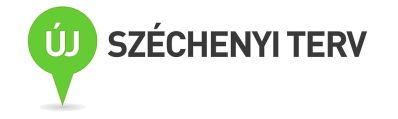 uj_szechenyi_terv_kicsi