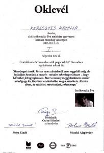 Keresztes KamillaB