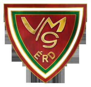 VMG cimer_HD_textura
