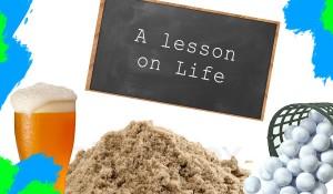 c0cv8-professor-golf-balls-sand-jar-life